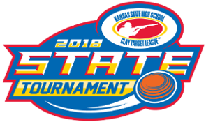 Kansas State High School Clay Target League State Tournament